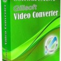 GiliSoft Video Converter Latest Version
