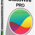 GlassWire Pro Latest Version