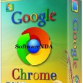 Googel Chrome Latest Version