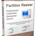 IM-Magic Partition Resizer All Products Latest Version