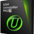 IObit Uninstaller Pro 6.1.0.26