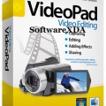 NCH VideoPad Video Editor Professional Latest Version
