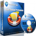 ObjectRescue Pro Latest Version