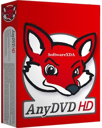 SlySoft-AnyDVD-HD