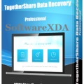 TogetherShare Data Recovery Latest Version