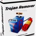 Trojan Remover Latest Version