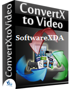 VSO Conver XtoVideo