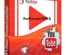 YouTube Downloader (YTD) Pro 5.8.2.0