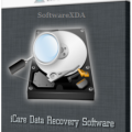 iCare Data Recovery Pro Latest Version