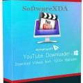 Aimersoft YouTube Downloader Latest Version