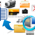 Amazing Any Data Recovery Latest Version
