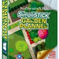 Artifact Interactive Garden Planner Latest Version