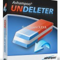 Ashampoo Undeleter Latest Version