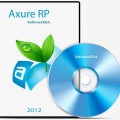 Axure RP 8.0.0.3312