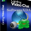 Camfrog Video Chat 6.11 Build 554