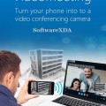 CyberLink VideoMeeting+ Deluxe Pre-Activated