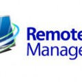 Remote Desktop Manager Enterprise 12.0.2.0 + Portable