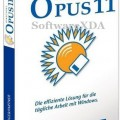 Directory OpusPro Latest Version