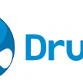 Drupal Latest Version
