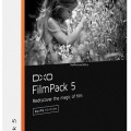 DxO FilmPack Elite 5.5.9 Build 542 x64