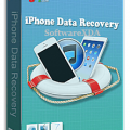 FonePaw iPhone Data Recovery Latest Version