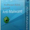 Gridinsoft Anti-Malware 3.0.63