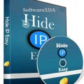 Hide IP Easy 5.5.0.2