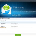 IUWEshare Email Recovery Pro 1.8.8.8
