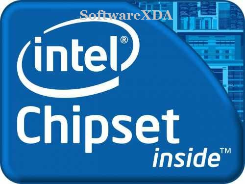 Intel Chipset Device Software Version
