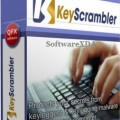 KeyScrambler Professional Latest Version