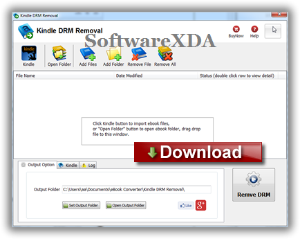 How To Remove Downloads From Ipad 2