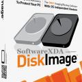 Laplink DiskImage Professional Latest Version