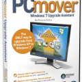 Laplink PCmover Windows Upgrade Assistant Latest Version