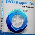 MacX DVD Ripper Pro for Windows Latest Version