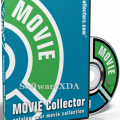 Movie Collector Pro Latest Version