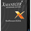 NetSarang Xmanager Enterprise Latest version