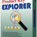 Nsasoft Product Key Explorer Latest Version