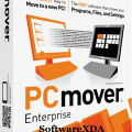 Laplink Software PCmover Enterprise 10.1.646 Pre-Activated