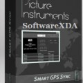 Picture Instruments Smart GPS Sync Latest Version