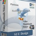Pictures Thumbnails Maker Platinum Latest Version
