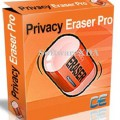 Privacy Eraser Pro 4.17.2 Build 2157