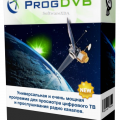 ProgDVB Professional Latest