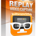 Replay Video Capture Latest Version