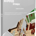 Room Arranger 9.1.0.575 x32x64