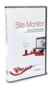 SiteMonitor Enterprise