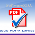 Solid PDF A Express 9.1.6744.1641