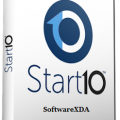 Stardock Start10 Latest Version