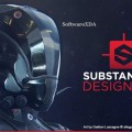 Allegorithmic Substance Designer Latest Version
