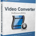 Tipard Video Converter Ultimate 9.0.26