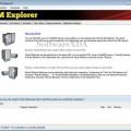 Trilead VM Explorer Latest Version